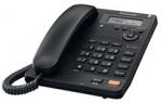 Как выбрать радиотелефон DECT?