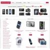 Гомельский интернет-магазин электроники и бытовой техники