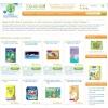 «Мэри Поппинс» - интернет-магазин   товаров для малышей и родителей