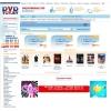 DVD.  TUT.  BY - лицензионные DVD напрокат