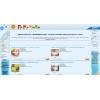 Economim.  shop.  by - интернет магазин товаров для дома и семьи