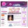 Интернет магазин косметики и парфюмерии Пудра.  by