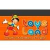 Игрушки для детей от toys-land.  by.   Опт и розница